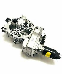 19901991 Chevrolet And Gmc Throttle Body Governor Industrial Tbi 368 Engine 6.0l