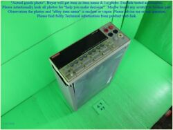 KEITHLEY 2700 7702 Multiplex as photo Sale AS IS For part not workingdφmsep