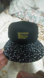 59FIFTY-Exclusive design drop release only in Japan-NoteBook Fitted (cap) 7 12