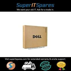 Dell PowerEdge R710 2.5inch This server comes with NO HARD DISK please contact