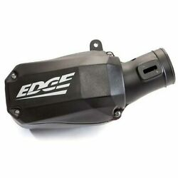 Edge Jammer Cold Air Intake System Dry Filter For 11-16 Ford 6.7l Powerstroke