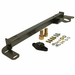 Bd-power Steering Box Stabilizer For 94-02 Dodge Ram 1500/2500/3500 5.9/8.0 4wd