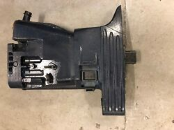 Johnson Evinrude 5006096 Exhaust Housing 2006-2010 40hp - 60hp Outboard Motor