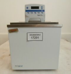 Neslab Ex 17 Thermo Fisher 277003200100 Recirculating Bath Used Tested Working