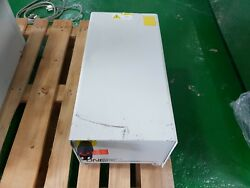 As-is Oneac Css2248 Power Conditioner