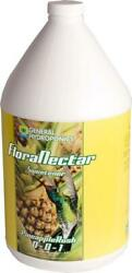 General Hydroponics GH1664 Flora Nectar Pineapple Rush Solution 2.5 gal