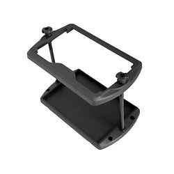 Marine Boat Deluxe Battery Tray 27, 30, And 31 Series Fastship