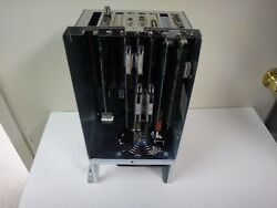 Thermo Finnigan Lcq Classic Embedded Computer Tested Exchange Us Only