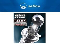 Recon for H13 9008 Off Road Lights 35w High Intensity Bulb HID - 264H13HID