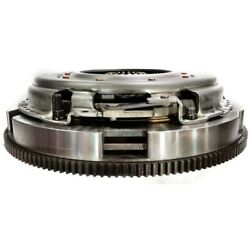 Valair Nmu70g56triple-nw Street Triple Disc Clutch For 05.5-18 Dodge Ram Cummins