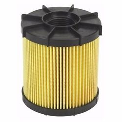 Marpac Qwick View Filter Fuel/water Separator Replacement 10 Micron 76858