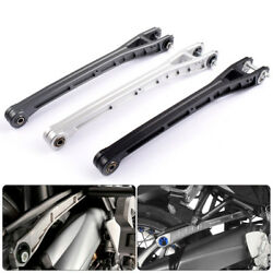 Paralever Torque Arm Lower Seat Height For BMW R1200R 10-13 R1200RT 09-13 R1200S