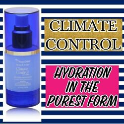 Climate Control by SeneGence - Buy from Texas!