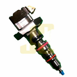 '97-'99 Ford Powerstroke 7.3 Ab Injector F81z9e527brm 400 Refundable Core