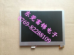 1pc New For Fanuc A05b-2255-c102sgn Lcd Panel Display H570g Yd