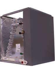 Ducane by Lennox Central AC Air Conditioner Evaporator A Coil R410 4 Ton CASED