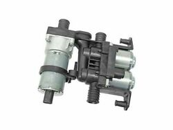 Heater Valve For 1997-2001 Bmw 740i 1998 1999 2000 Y777hd