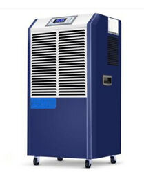 Industrial Dehumidifier for Warehouse/Workshop,Home/Commercial Dehumidifier