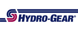 Hydro-gear Wheel Motor Hgm-12p-7172 For Wright, Ferris, Gravely And Snapper