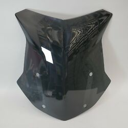Tinted OEM Windshield Windscreen for BMW R1200GS (W) No Longer Available