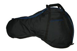 Honda Outboard Motors Carry Bag Cover Soft Case For The Various Models