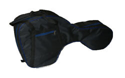 Tohatsu Outboard Motors Carry Bag Cover Soft Case For The Various Models