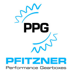 Ppg For Subaru Wrx 5spd 1/2 Straight Cut Dog Set- Pfitzner Performance Gearboxes