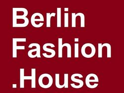 BerlinFashion.House Domain name Berlin Fashion House Modeling outlet clothing