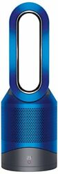 Heater Dyson with air cleaning function dyson Pure Hot + Cool Link HP02IB... PO