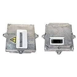 Lights Control Unit Left Right For Opel Vauxhall Vectra B Vectra 95-03 93170673