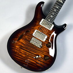 Paul Reed Smith (PRS) Wood Library Custom24 SH  PT New  FREE Shipping