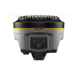 New South Galaxy G1 Gps - 5 Sold - Last Two