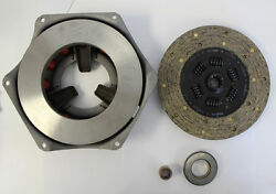 And03946 And03947 And03948 Plymouth Deluxe Special Deluxe Clutch Rebuild Kit All Included