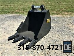 18quot; Excavator Bucket for Cat 303 303.5 304 or similar sized $733.00