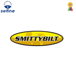 Smittybilt For Xrc 3.0 Spare Parts - Gear Box Cover - 97203-16