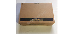 New Genuine Bose X Aviation Headset Replacement Ear Seals Cushion Kit Pair
