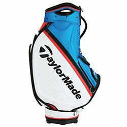 2018 TaylorMade Taylormade Tour Cart Bag tour cart bag 8.5 inches US model