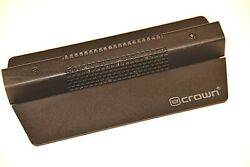 CROWN PCC160 MICROPHONE NEW IN BOX!