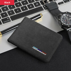 Envelope Purse Wallets Car Drivers License Holder Casual Clutch Cards Organizer C $14.84