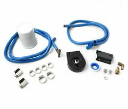 Rudy's Coolant Filtration Filter Kit For 08-10 Ford 6.4 Powerstroke F250 F350