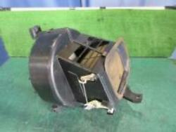 Rx-7 1994/3 Fd3s Heater Blower Motor Tested Used F100 61 14zf 502610-1381