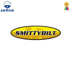 Smittybilt For Replacement Parts Winch Controller Mount Bracket - 97495-56