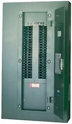 Upto 2 New At Mostelectric Nqod442l400cun Square D Obsolete