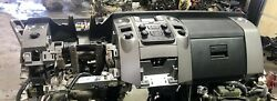 2017 Ford Expedition Xlt Model Dash Core Assembly 7k Miles