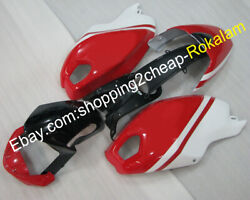 For Ducati Fairing 696 796 795 M1000 M1100 Number 69 Sports Motorcycle Body Kit