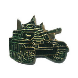 Wholesale Lot Of 12 Tank Military Armed Forces Lapel Hat Pins Tie Tac Fast Ship
