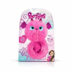 Pomsies Pet Interactive Exclusive Zoey Dragon Hot Toy For Christmas 2018