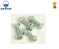 Smittybilt For Winch Replacement Parts Screw - 97281-43