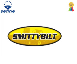 Smittybilt For Winch Replacement Parts Stator - 97495-18