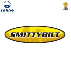 Smittybilt For Winch Replacement Parts Clutch Handle Assembly - 97495-37
